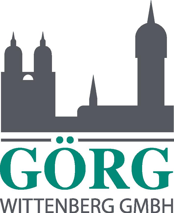 GÖRG Wittenberg GmbH